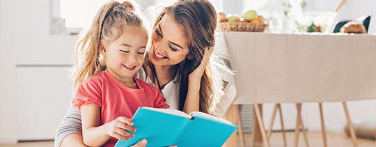 Financer les études de mes enfants