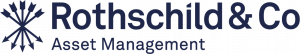 Logo Rothschild & Co Asset Management