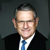 Bernard Chauleur
