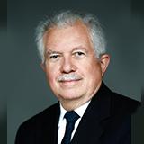 Bernard Didier