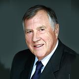 Bernard Millard de Montrion
