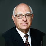 Gérard Vermeulen