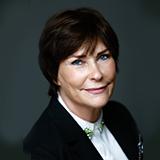 Jeanne Marie Borloo