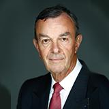 Michel-Henri Furet