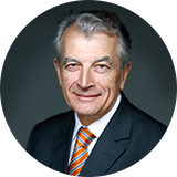 Philippe Douay