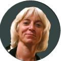 Isabelle Boureau-Post