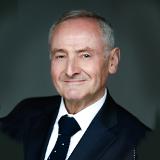 Raymond Wainer
