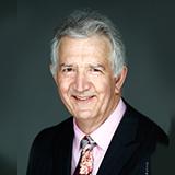 Gérard Sandoz