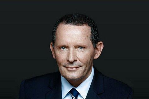 Gérard Bekerman - Président de l'Afer