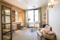 54-6d-214-2018-salon-coiffure-villa-tohannic